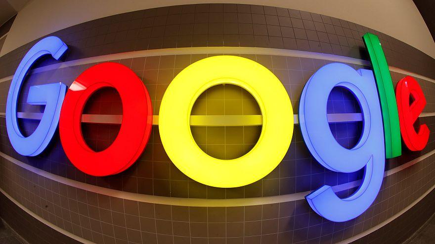 Google entra no sistema bancário europeu