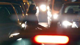 Acuerdo europeo para reducir las emisiones de CO2 los coches