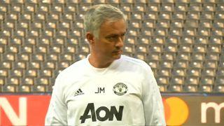 Zidane? Pochettino? Wer folgt auf Mourinho?