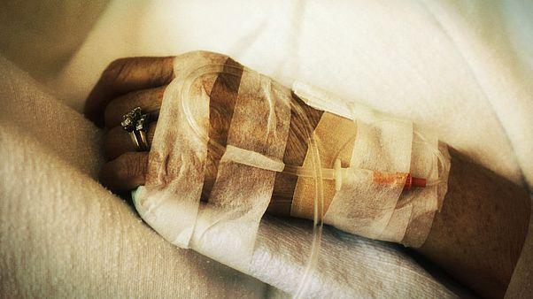 محققان علوم پزشکی: کلیهها در جریان شیمیدرمانی آسیب جدی میبینند