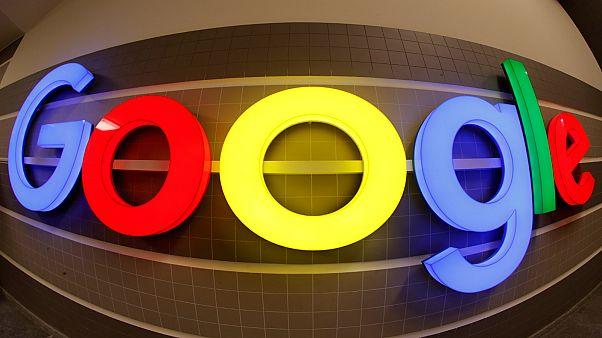غوغل حولت 23 مليار دولار إلى ملاذ ضريبي في 2017