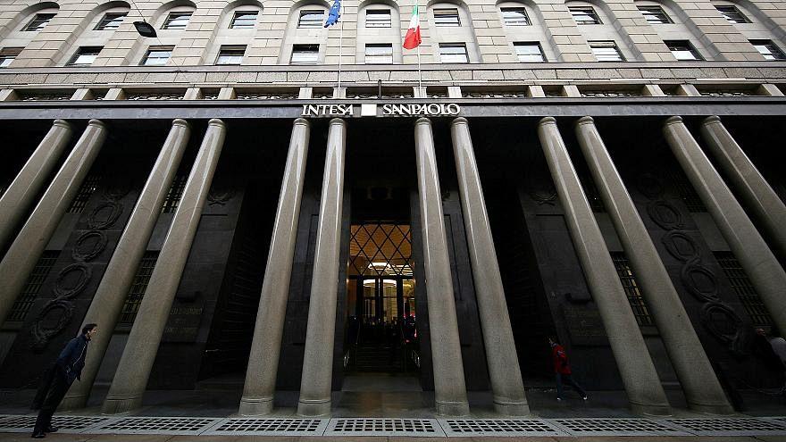إيطاليا تعلن التوصل لاتفاق مع المفوضية الأوروبية بشأن الميزانية