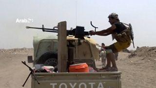Yemen'de ateşkese rağmen silah sesleri durmadı