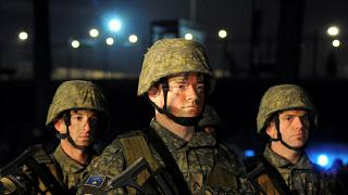 ABD'den Kosova'ya 'Sırbistan ile anlaşmazlığı çözün' çağrısı