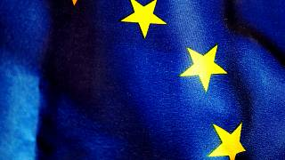 Cyber hackers 'have downloaded thousands of EU diplomatic cables'