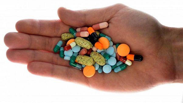 Araştırma: Spor yüksek kan basıncını düşürmede en az ilaçlar kadar etkili