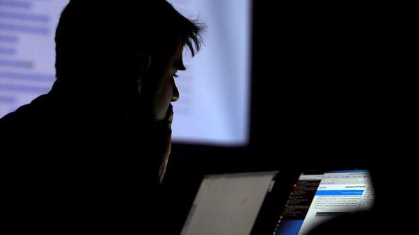 Bericht: Hacker knacken diplomatisches EU-Netzwerk