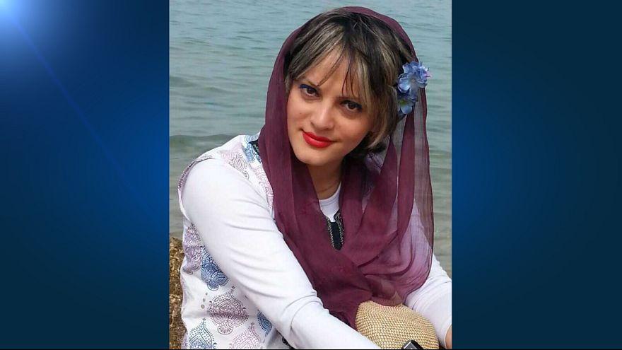 یازده سال زندان برای یکتا فهندژ سعدی؛ جرم بهاییان چیست؟