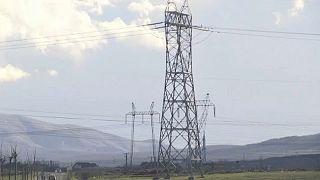 EU-Unterhändler einigen sich auf mehr Verbraucherrechte im Strommarkt