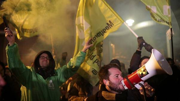 لماذا اندلعت مظاهرات المجر؟ كل ما تود معرفته عن الاحتجاجات الجديدة