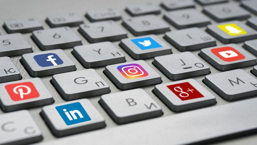 Sosyal medyada 2018'in en çok ilgi gören 5 haberi