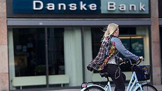 Geldwäsche-Skandal: Zehn Ex-Mitarbeiter der Danske Bank in Haft