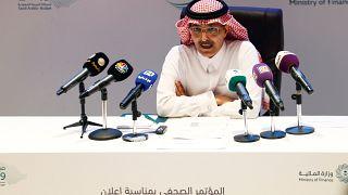 وزير المالية السعودي: لا نية لتغيير رسوم الوافدين