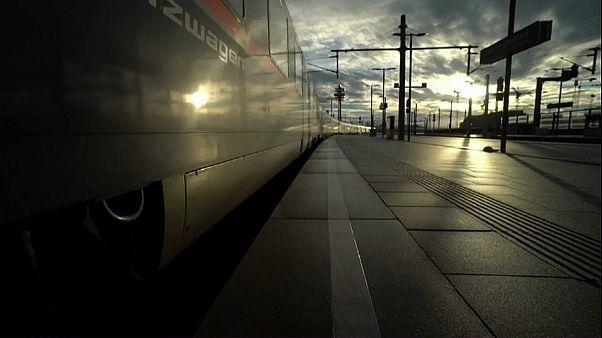 Austria: tornano i treni notturni