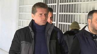 Le Russe Alexander Vinnik sera extradé vers la France