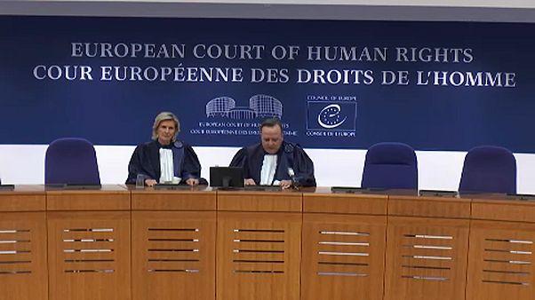 Καταδίκη της Ελλάδας για εφαρμογή του νόμου της Σαρία