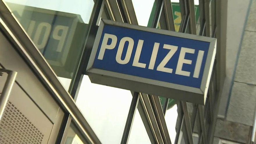 Rechtsextremer Verdacht in hessischer Polizei: Weitere Ermittlungen