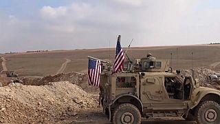 Siria: ritiro delle truppe statunitensi, reazioni dal mondo