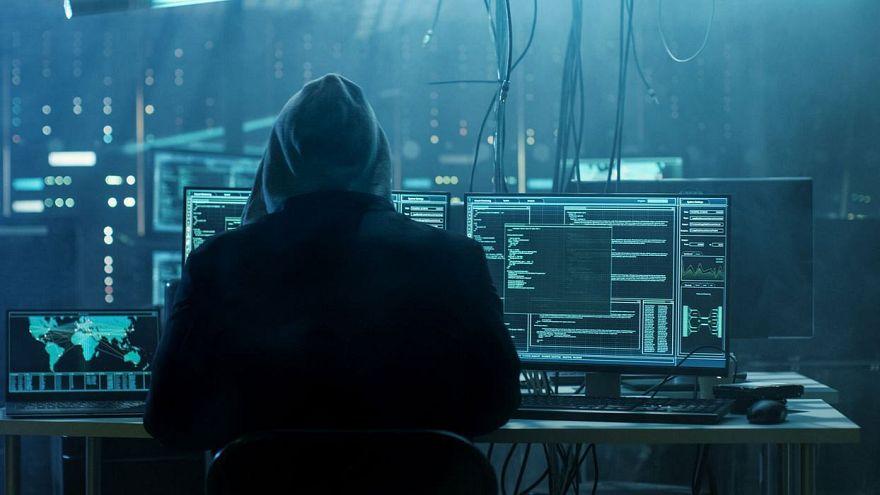 Brüksel Çinli hackerların sanal saldırısına ilişkin soruşturma başlattı