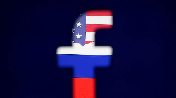 Facebook'a bir dava da ABD'nin başkenti Washington'da açıldı