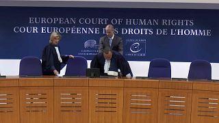 Tribunal Europeu condena Grécia por validar a aplicação da 'Sharia'