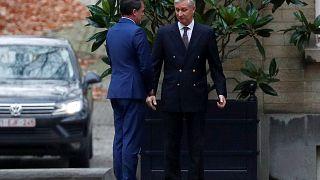 Belgio, crisi politica: sul patto Onu per le migrazioni cade il governo