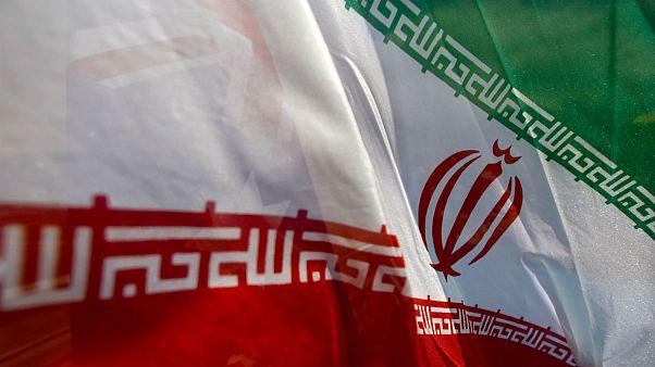 مشاور امنیت ملی آمریکا از اخراج سفیر ایران در آلبانی خبر داد