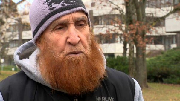 والد مرتكب هجوم ستراسبورغ يطلب نقل جثة ابنه إلى الجزائر لدفنها