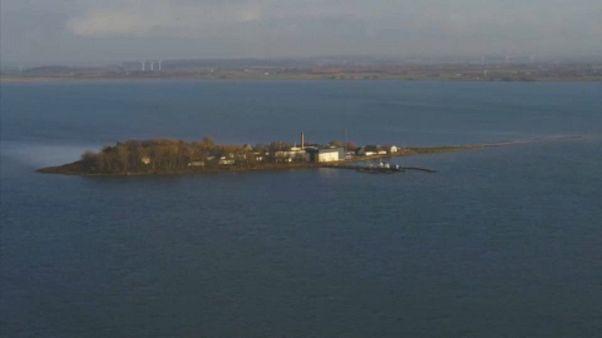 """رغم الانتقادات.. برلمان الدنمارك يصوت على تخصيص """"جزيرة للمجرمين من المهاجرين"""""""