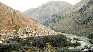 Marokko: Mord an Backpackerinnen hat möglichen Terrorhintergrund