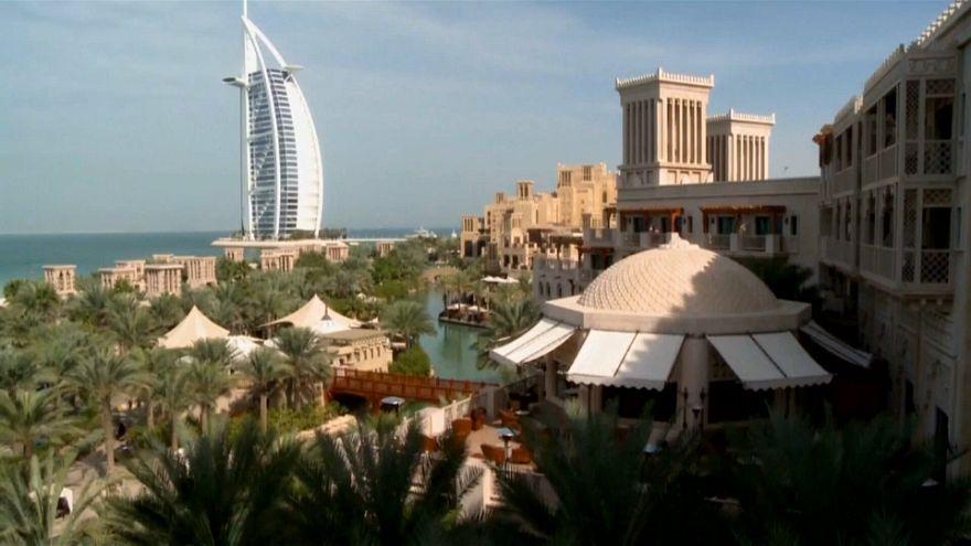 مدينة عربية تعيش نفس أوضاع العالم في حالة استمرار ظاهرة الاحتباس الحراري
