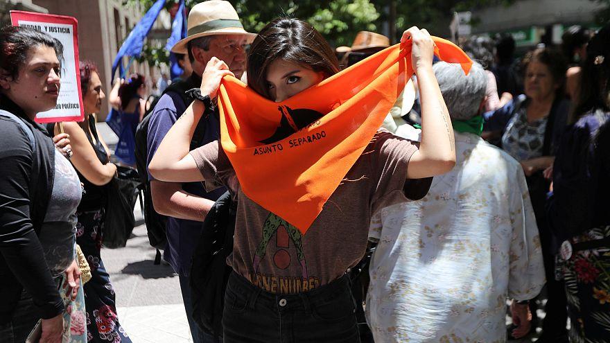 Cinsiyet Eşitliği Raporu: Türkiye 149 ülke arasında 130'uncu sırada