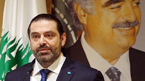 رغم عدم انتمائه الحزبي.. وزير الصحة سيوسع دور حزب الله في الحكومة اللبنانية الجديدة