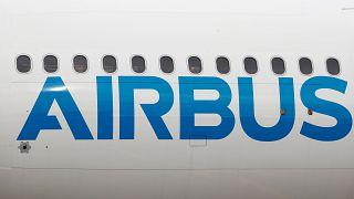 Légvédelmirakéta-rendszert vett az Airbustól a Honvédelmi Minisztérium