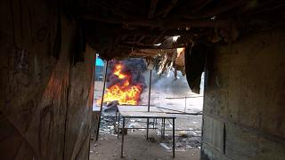 Soudan : des troubles sur fond de crise économique