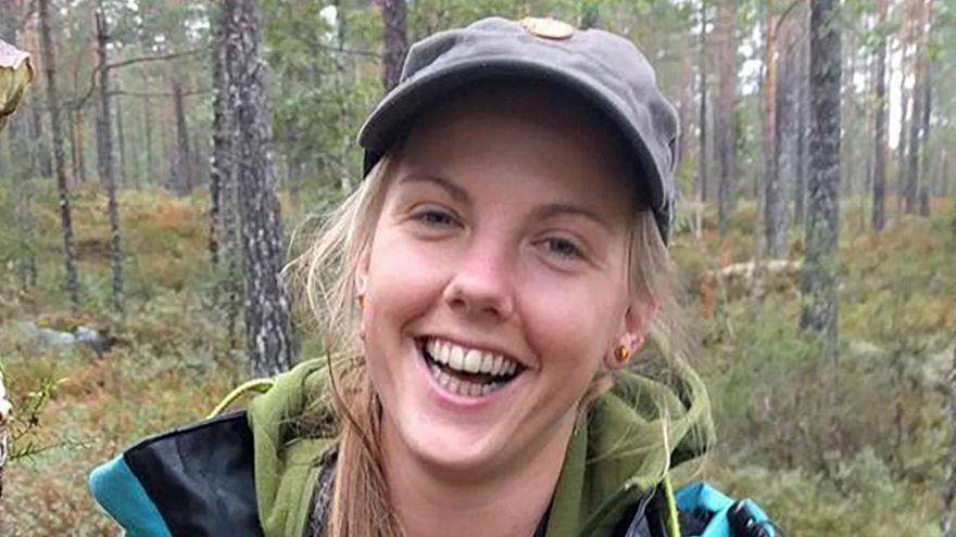 Fas'ta 2 İskandinav turistin öldürülmesiyle ilgili 3 şüpheli daha yakalandı
