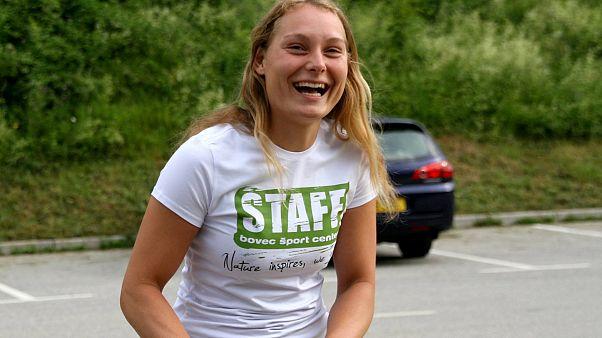 Novas detenções no caso das escandinavas assassinadas
