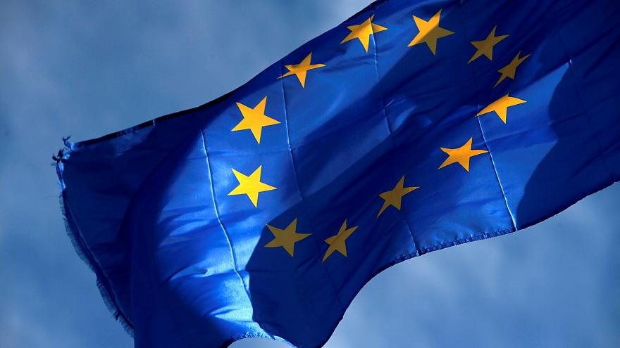 Europeans, let's take back control of our future! | View