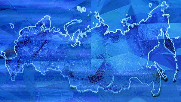 زمین لرزهای به قدرت ۷/۴ ریشتر شبه جزیره کامچاتکا در روسیه را لرزاند