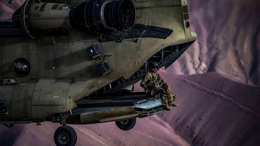 الانسحاب الأمريكي من سوريا: من هم الرابحون والخاسرون؟
