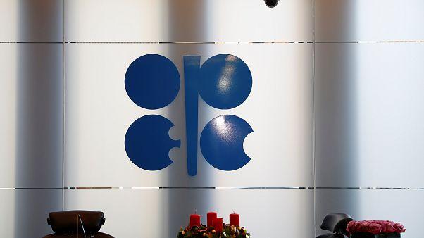 أسعار النفط ترتفع مع استعدادات أوبك وحلفائها لخفض الإنتاج