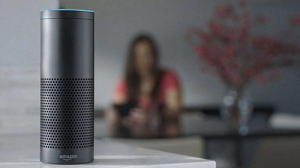 Amazon Alexa kişisel bilgilerini isteyen kullanıcıya başkasının mahrem ses kayıtlarını gönderdi
