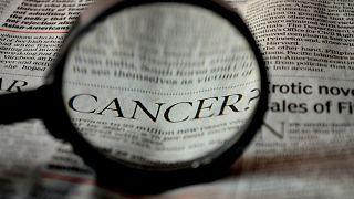 دراسة أمريكية: البدانة مسؤولة عن كثير من حالات الإصابة بالسرطان
