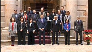 Catalogna, il governo Sanchez cerca il dialogo con scelte simboliche