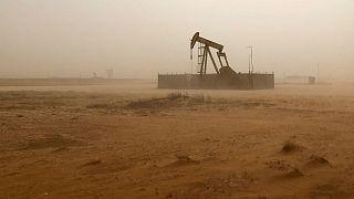نفت ایران ۲.۵ ماهه ۳۰ دلار ارزان شد؛ سقوط طلای سیاه ادامه دارد
