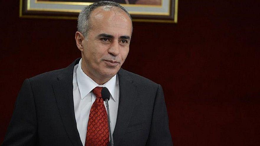 Gül'ün eski başdanışmanı Ahmet Sever'e 'terör örgütü' soruşturması