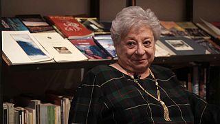Le verità di Livia Pomodoro, tra magistratura e teatro