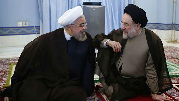 بررسی مسئولیت اصلاحطلبان در قبال عملکرد دولت و مجلس در گفتوگو با عباس عبدی و امیرمحبیان