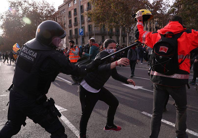 Susana Vera / Reuters