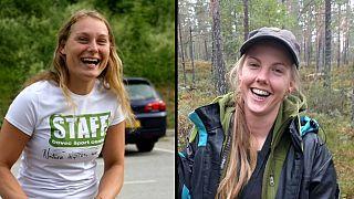 Autoridades marroquinas investigam homicídio de turistas escandinavas